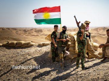 Kurdish Peshmerga 002 1280x640 1