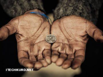 millenium development goals reussite amelioration vie pauvrete 1