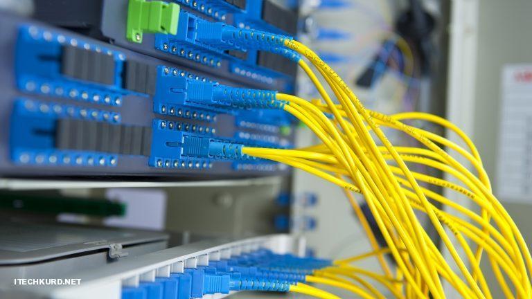 fiber net 1